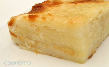 gratin_patata