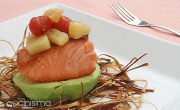 aguacate_salmon
