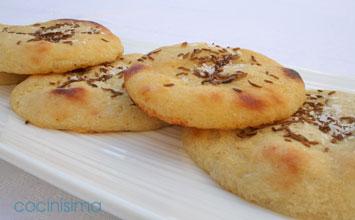cakes_patatas
