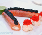 frivolidades_salmon