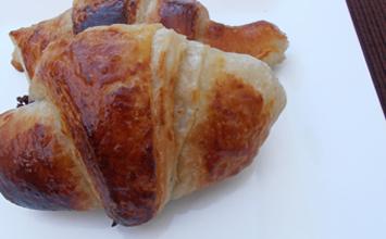 croissant_b