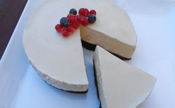 tarta_chocolate_blanco